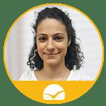 Tamara Rajinac Profesorka muzičke kulture