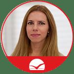 Zorana Putniković Profesorka srpskog jezika i književnosti