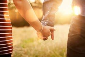 idealan partner