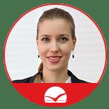 Monika_Vujovic_crvena