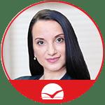 Svetlana Belić Malinić Direktorka škole