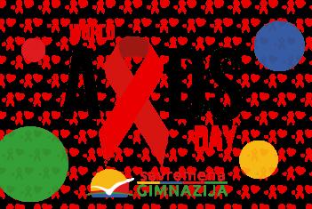 Predavanje o polno prenosivim bolestima za savremene gimnazijalce
