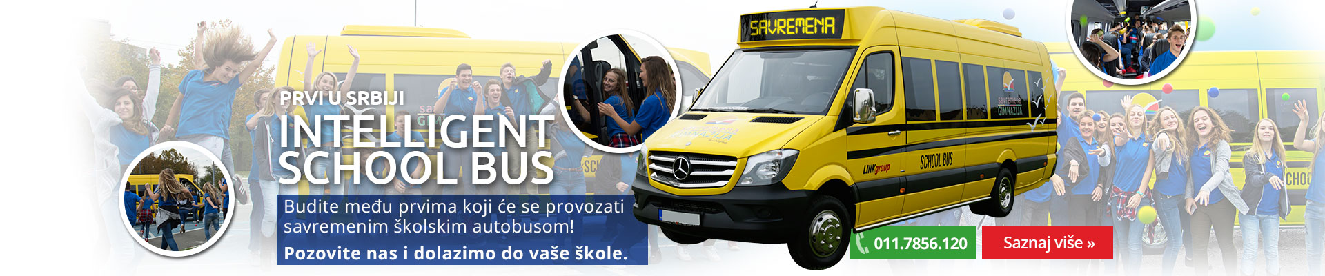 bus_slajder_SRB