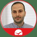 Filip Lončar Profesor informatike i računarstva