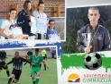Nedelja obeležena sportskim uspesima savremenih gimnazijalaca