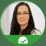 Marica Blažić Profesorka matematike
