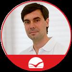Nikola Mijatov Profesor istorije