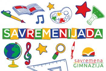 Velika zimska Savremenijada: Interdisciplinarna nastava za bolje razumevanje gradiva