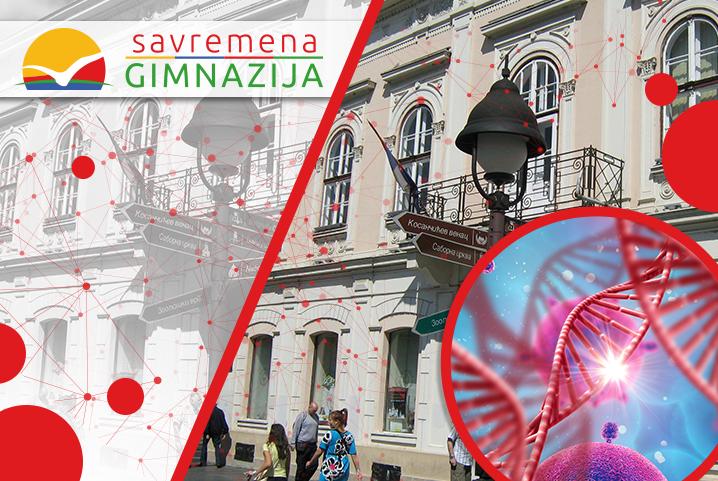 Obeležavanje Dana DNK na zanimljivim predavanjima u Biblioteci grada Beograda
