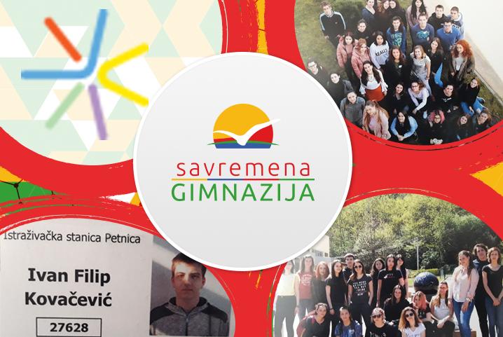"""Uspesi savremenih gimnazijalaca na seminarima u Istraživačkoj stanici """"Petnica"""""""