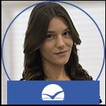 Jelena Spasojević Profesorka sociologije i ustava i prava građana