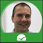 Antonio Aras Profesor verske nastave
