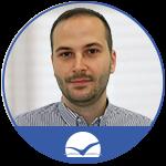 Filip Lončar ICT koordinator