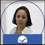 Marija Dimitrijević Profesorka likovne kulture