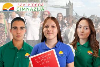 Ana, Matija i Elena na letnjem kampu Kingdom Educationa u Velikoj Britaniji i SAD: Stipendije im otvorile vrata Kembridža, Harvarda, Jejla