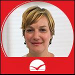 Tamara Solomun Profesorka biznisa
