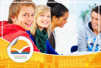 Savremeni gimnazijalci se upoznali sa sistemom studiranja u inostranstvu