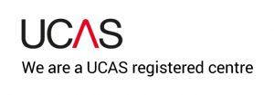 UCAS registrovani centar