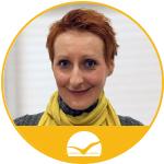 Biljana Đorđević Profesorka nemačkog jezika