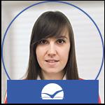 Jelena Graovac Tehnički sekretar