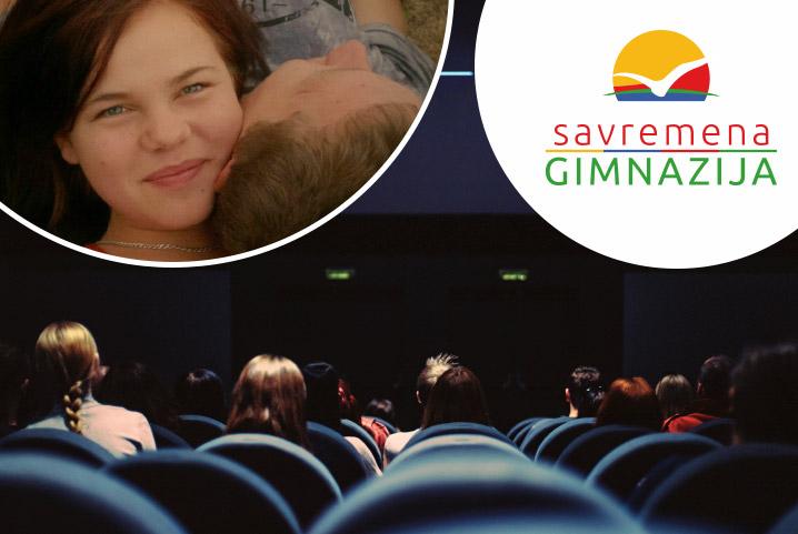 """Festival dokumentarnog filma """"Beldoks"""": Učenici pogledali film """"Transnistra"""""""