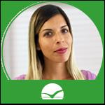 Ana Sitarica Profesorka engleskog jezika
