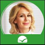 Tijana Paunović Pedagog