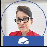 Marija Milić Profesorka biznisa