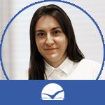 Jovana Malović Profesorka matematike