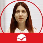 Marija Đorđević Profesorka psihologije