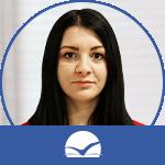 Valentina Lojaničić Profesorka biologije